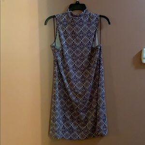 Office dress